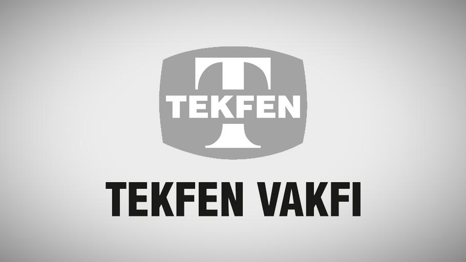 bursnerede.com - Tekfen Vakfı Bursu
