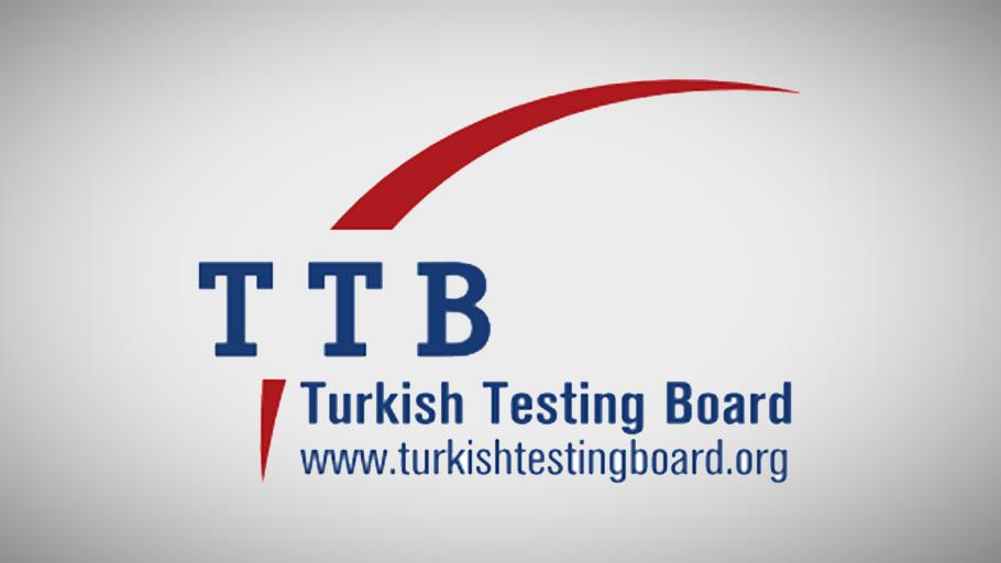 bursnerede.com - TTB Başarı Bursu