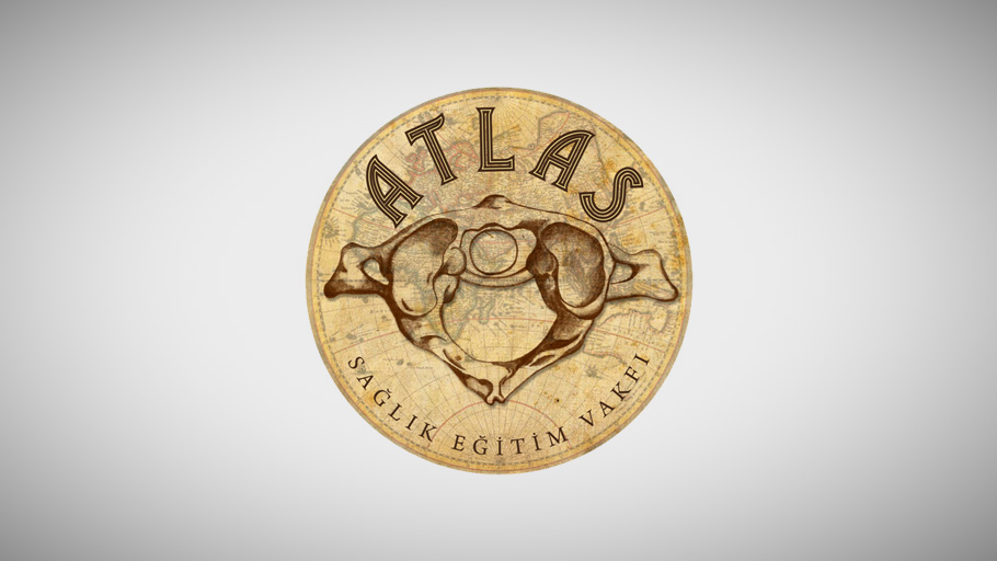 bursnerede.com - Atlas Vakfı Burs