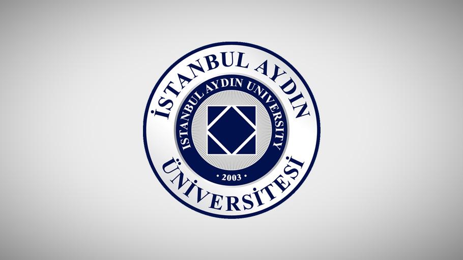 bursnerede.com - İstanbul Aydın Üniversitesi