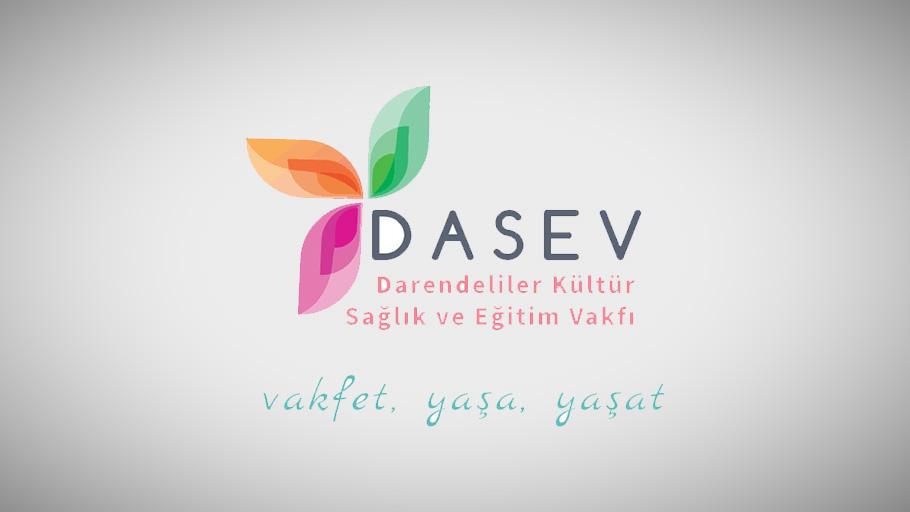 bursnerede.com-Dasev Vakfı