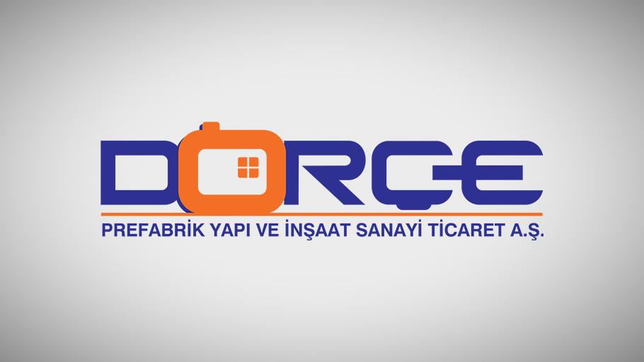 bursnerede.com - Dorçe Prefabrik Bursu