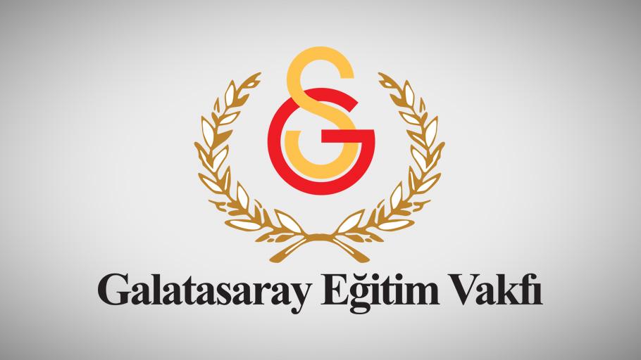 bursnerede.com - Galatasaray Eğitim Vakfı