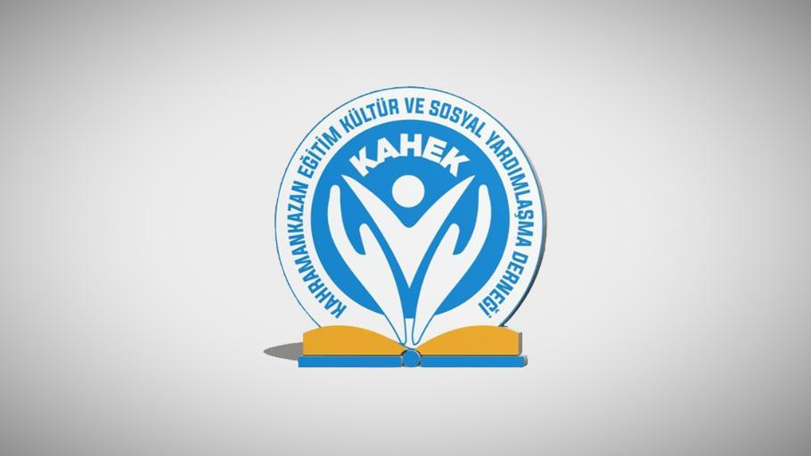 bursnerede.com - KAHEK - Kahramankazan Eğitim Kültür ve Sosyal Yardımlaşma Derneği