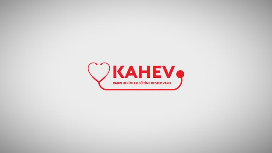 bursnerede.com-Kahev
