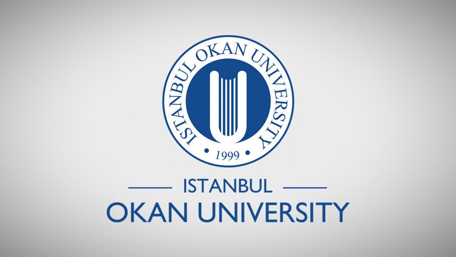 bursnerede.com - İstanbul Okan Üniversitesi