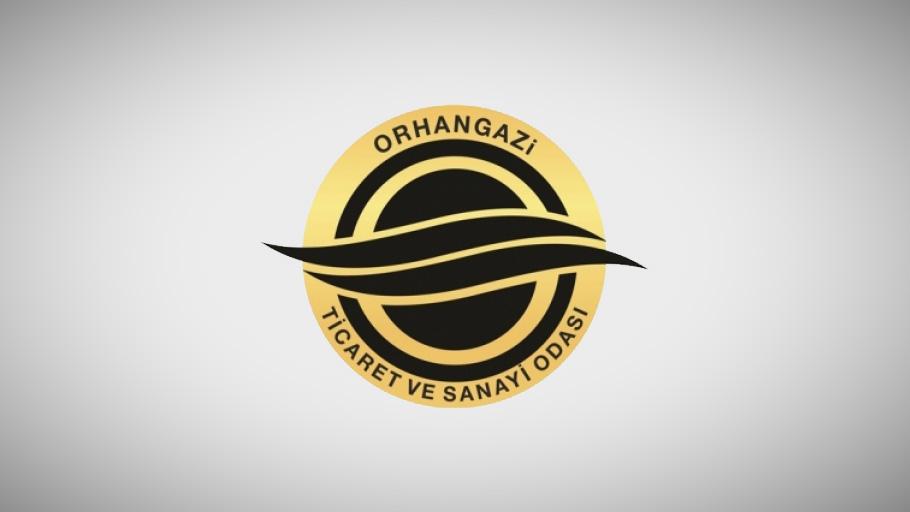 bursnerede.com - Orhangazi Ticaret ve Sanayi Odası Burs