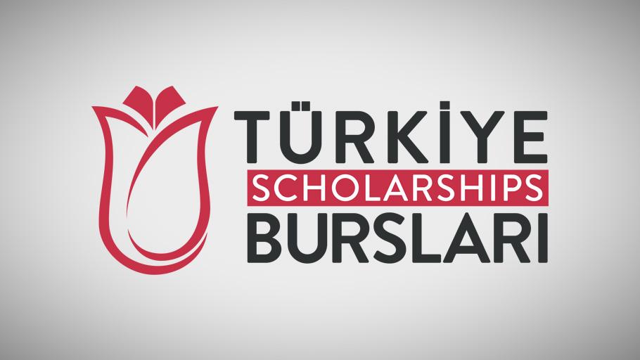 bursnerede.com - Türkiye Bursları