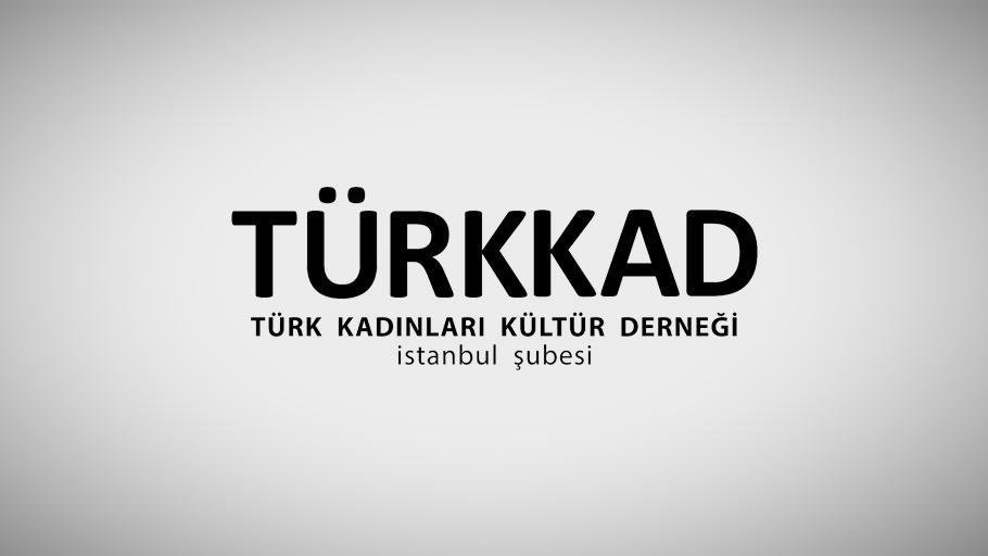bursnerede.com - Türkkad Burs