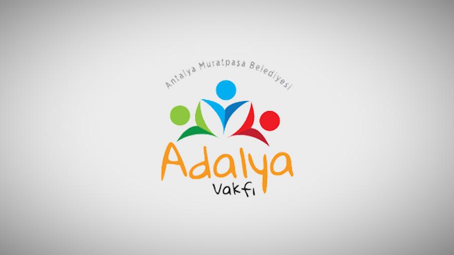 bursnerede.com - Adalya Vakfı Burs