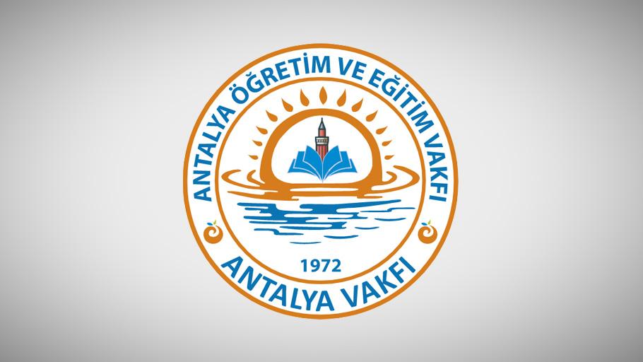 bursnerede.com-Antalya Vakfı