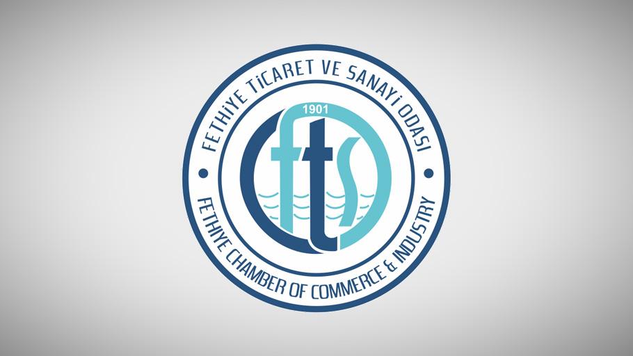 bursnerede.com - Fethiye Ticaret ve Sanayi Odası Burs