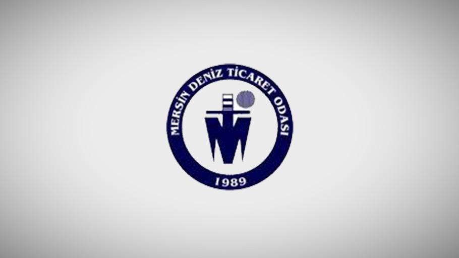bursnerede.com-Mersin Deniz Ticaret Odası